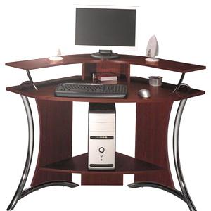 Место для компьютера