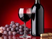 Чем полезно вино