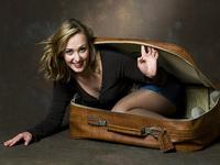 Как правильно подобрать хороший чемодан