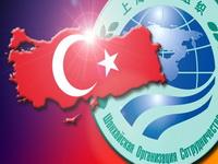 Москва и Турция