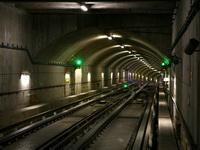 Когда открытие метро в Москве