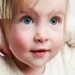 Что умеет ребенок в 1 год