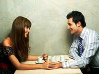 Как разговаривать с девушкой