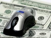 как заработать денег через интернет
