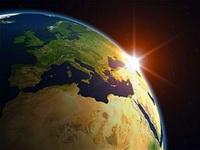Как зародилась жизнь на Земле