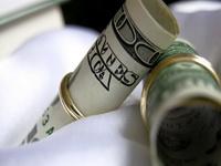 Когда придумали доллар
