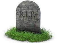 Сколько человек умирает в день