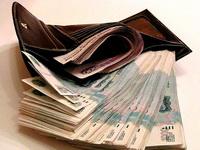 Сколько денег можно заработать на своем сайте
