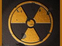 В чем измеряется уровень радиации