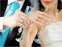 Во сколько выходить замуж