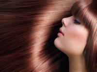 За сколько времени отрастают волосы