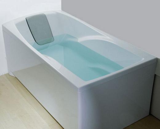 какую акриловую ванну лучше купить