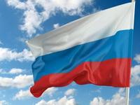 Что может быть лучше России