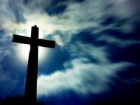 Первая страна принявшая христианство