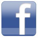 Фэйсбук иконка