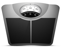 Какие бывают весы