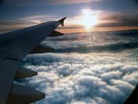 Чем занять себя в самолете