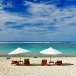 Что брать на пляж