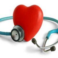 Что такое гипертоническая болезнь
