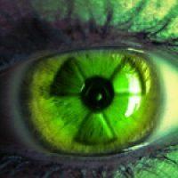 Что такое радиация и ионизирующее излучение