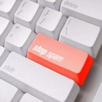 Что такое спам