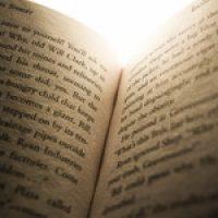 Как быстро выучить стих