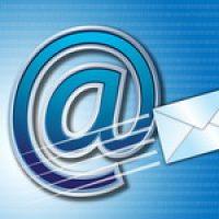 Как создать e-mail