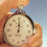 Как убить время