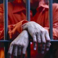 Как выжить в тюрьме