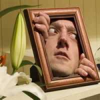Какие бывают фобии