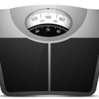 Какие выбрать весы