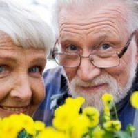 Когда выходят на пенсию