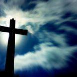 Кто первым принял христианство