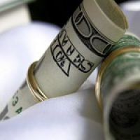 Кто придумал доллар