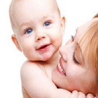 Кто самая молодая мама в мире