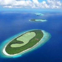 На каком острове отдохнуть