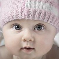 Сколько купать новорожденного