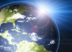 Сколько лет Земле