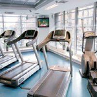Сколько стоит фитнес клуб