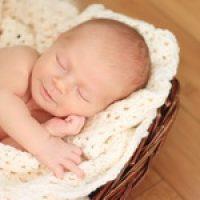 Сколько весит новорожденный