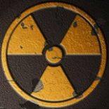 В чем измеряется радиация