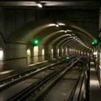 Во сколько открывается метро Москвы