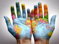 Сколько материков на Земле