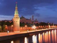 Сколько районов в Москве