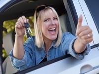 Сколько стоит обучение в автошколе