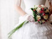 Сколько стоит свадебное платье