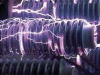Что такое электричество