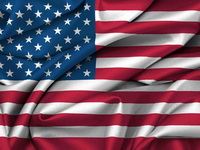 Сколько звезд на флаге США