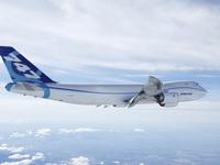 Кто изобрел самолет