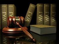 Зачем нужны законы
